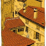 Angouleme-Rooftops-Colour