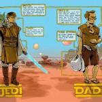 Jedi_vs_Dadi