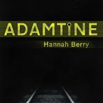 Adamtine_Cover